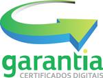 Garantia Certificados Digitais