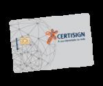 certificado-cartao